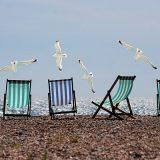 Kam v září vyrazit na dovolenou?
