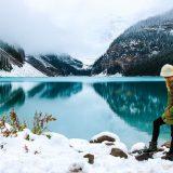 Kam jet v zimě na hory?