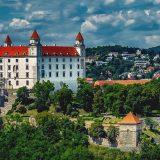 Slovensko – kam vyrazit na dovolenou u našich sousedů?