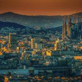 Co vidět v Barceloně?