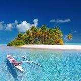 Hledáte soukromý ostrov? Přinášíme ty nejkrásnější!