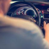 Dovolená autem v zahraničí – co je dobré vědět?