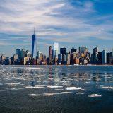 New York – kam se můžete podívat?