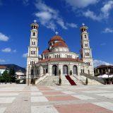 Albánie, kde se zastavit?