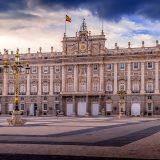 Madrid – jaká zajímavá místa navštívit?
