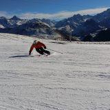 Kam na lyže do Rakouska – vyberte místa, kde není moc Čechů!