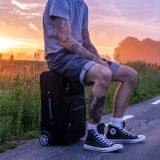 Cestování – rady, tipy jak ušetřit čas i peníze