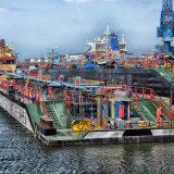 Rotterdam – jaká místa zde navštívit?