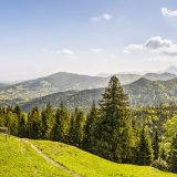Bavorsko – proč jej navštívit?